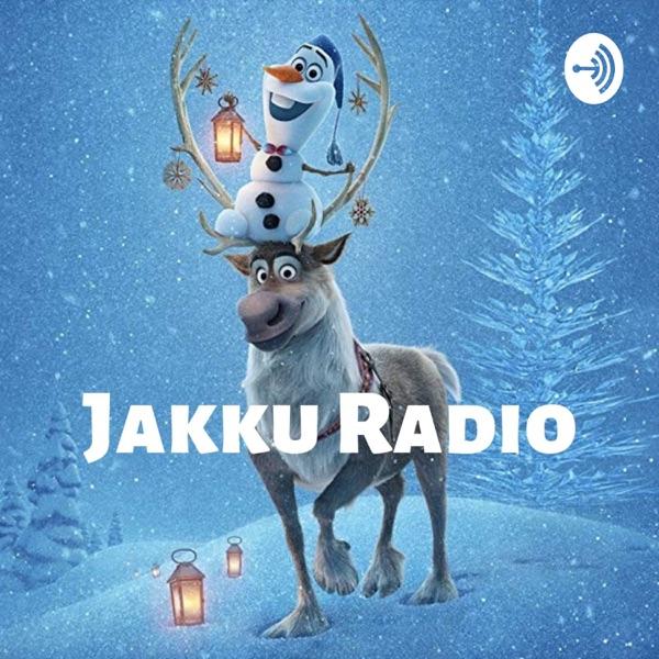 Jakku Radio