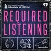 Required Listening artwork