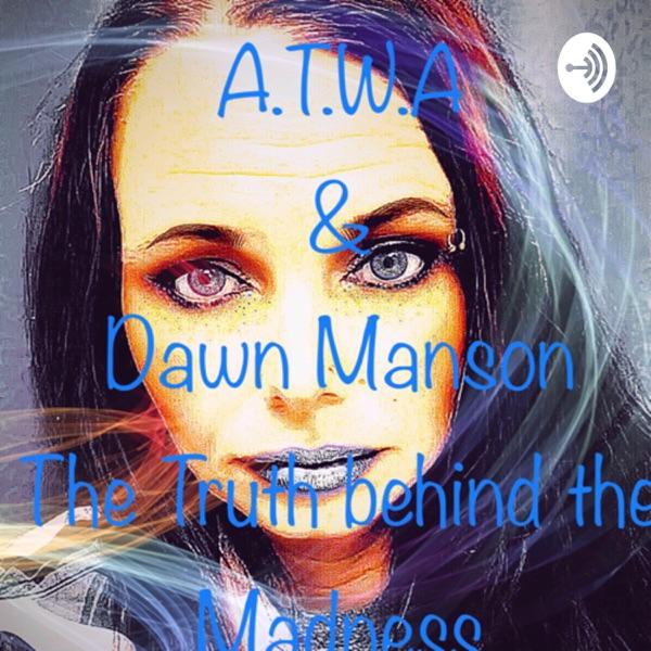 Dreama Dawn Wallace True Crime looking into the Manson Family