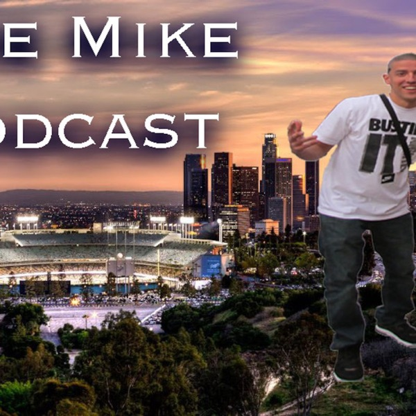 One Mike Podcast