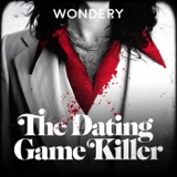 Image of The Dating Game Killer podcast