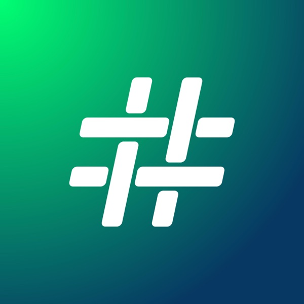 Hashmap on Tap