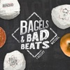 Bagels and Bad Beats