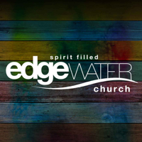Edgewater Church of Clear Lake, TX podcast