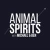 Animal Spirits Podcast - Michael Batnick and Ben Carlson
