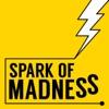 Spark of Madness artwork