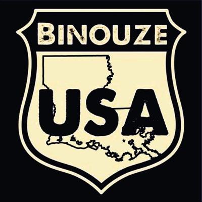 Binouze USA