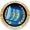 The Dialogue Podcast