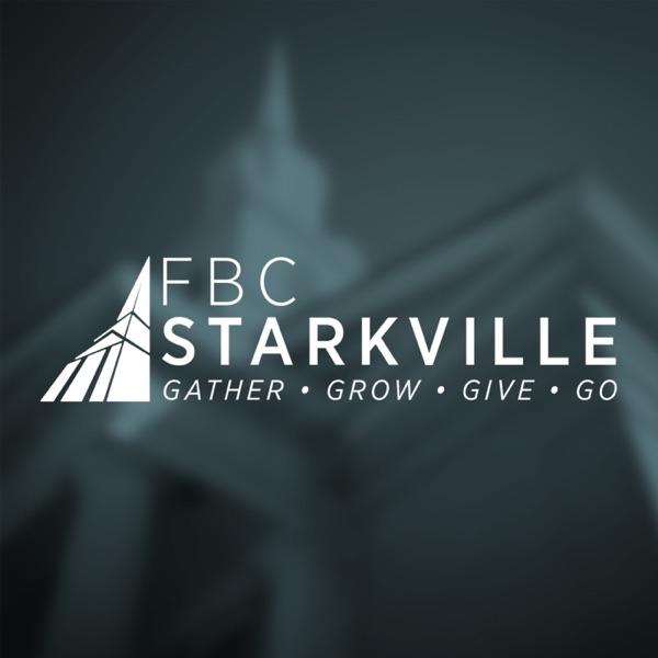 FBC Starkville