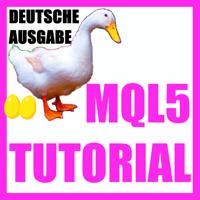 MQL5 Tutorial - Automatisch traden mit Metatrader5 podcast