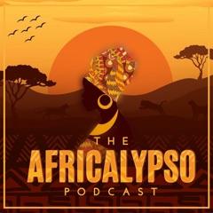The Africalypso Podcast