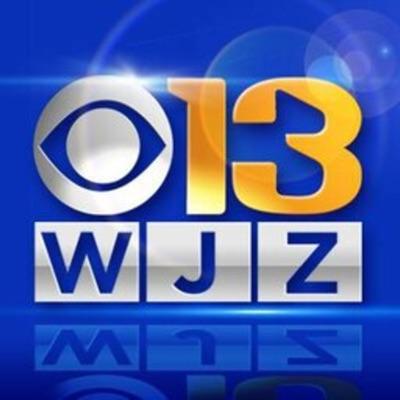 WJZ 13 Eyewitness News Baltimore:CBS Local
