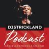 The Danielle Strickland Podcast  artwork