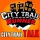 CityTrailTALK ซิตี้เทรลทอล์ค