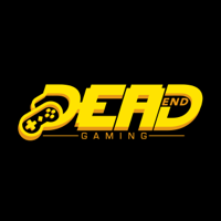 Dead End Gaming podcast