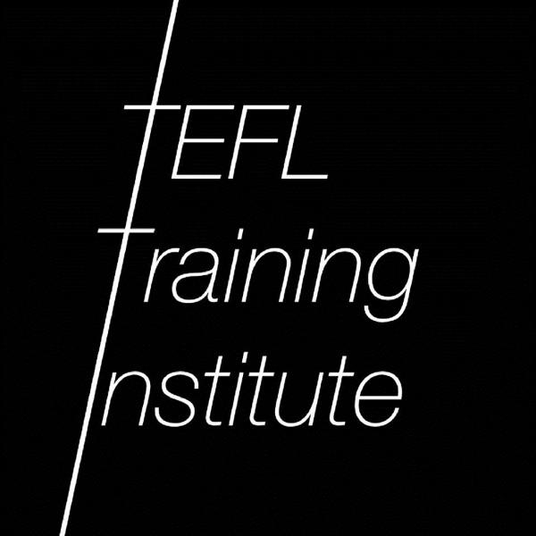 TEFL Training Institute Podcast