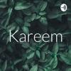 Kareem artwork