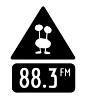 Parlons Philo podcast