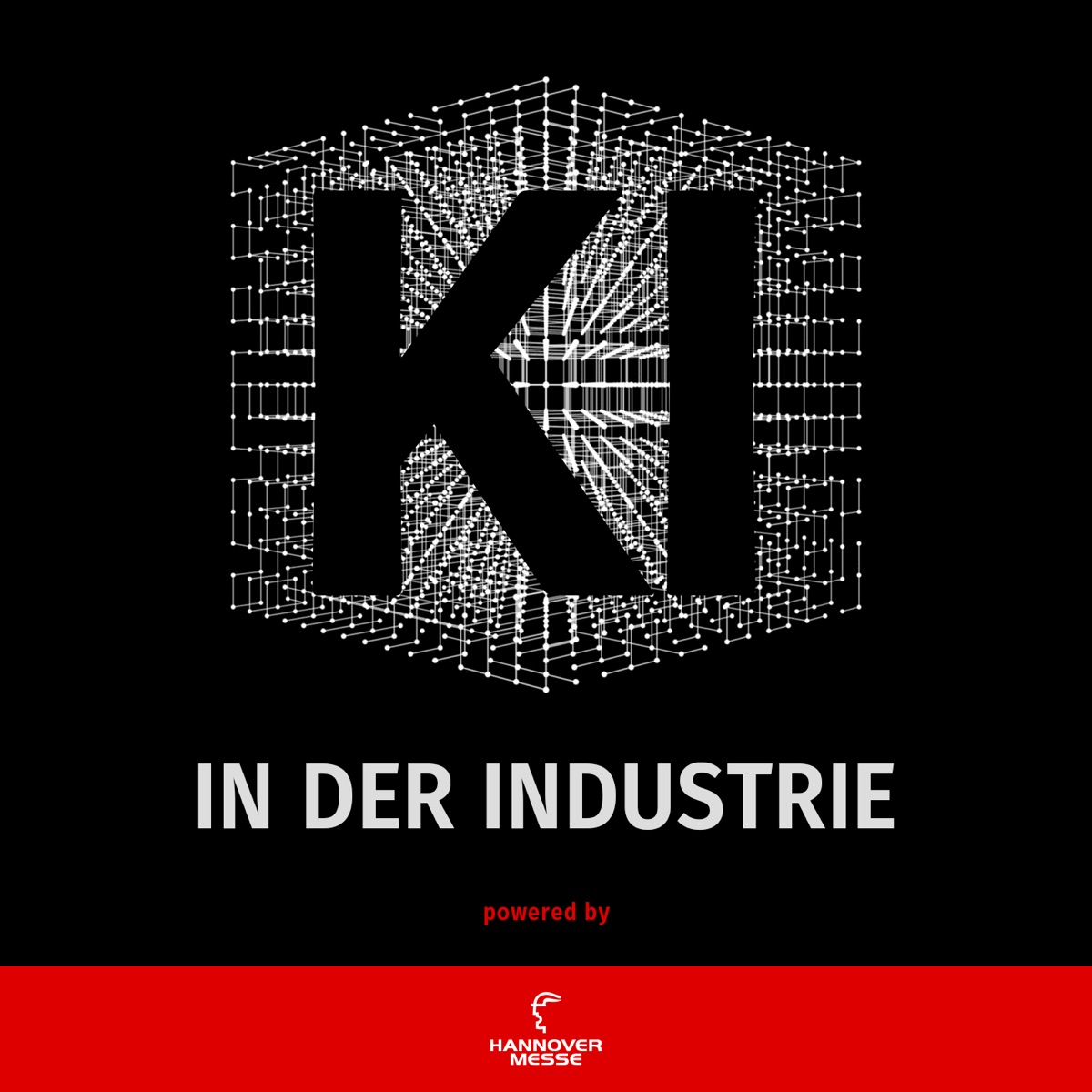 KI und Human Machine Interfaces (HMI)