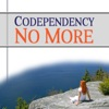 Codependency No More Podcast artwork
