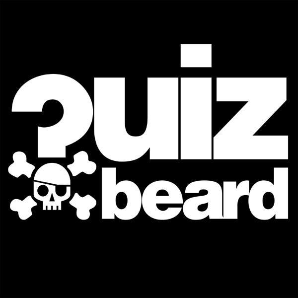 Quizbeard Weekly Trivia Quiz