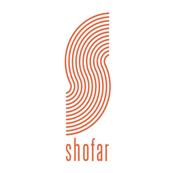 Shofar Somerset West