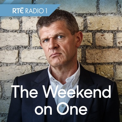 The Weekend on One - RTÉ