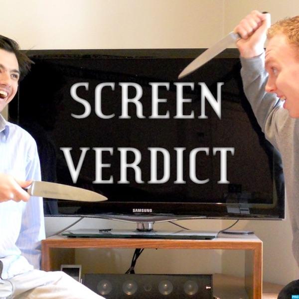Screen Verdict