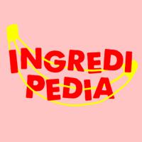 Ingredipedia podcast