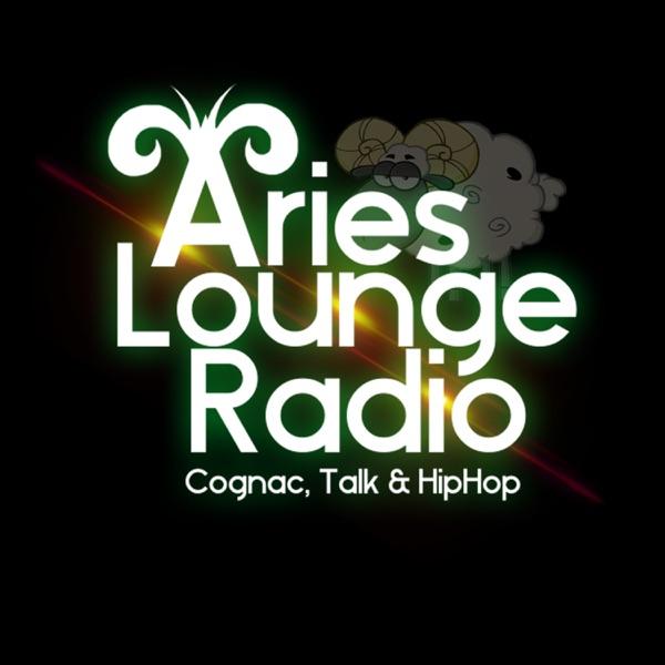 Aries Lounge Radio