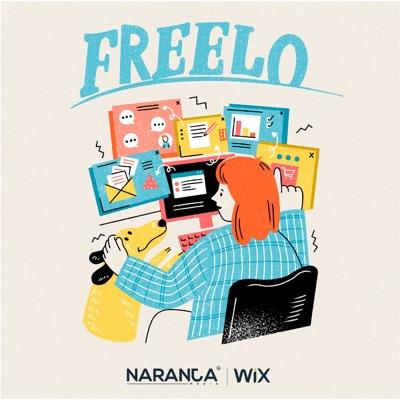 Freelo