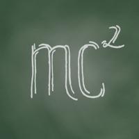 mcSquared podcast