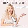 French Kiss Life artwork