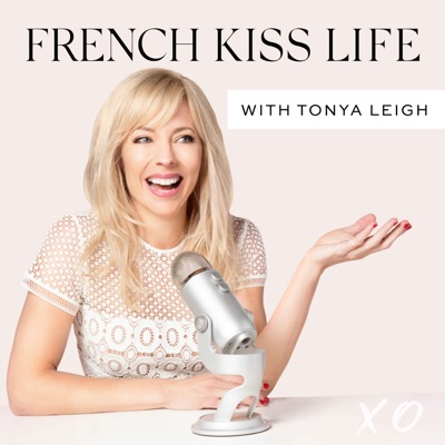 French Kiss Life:Tonya Leigh