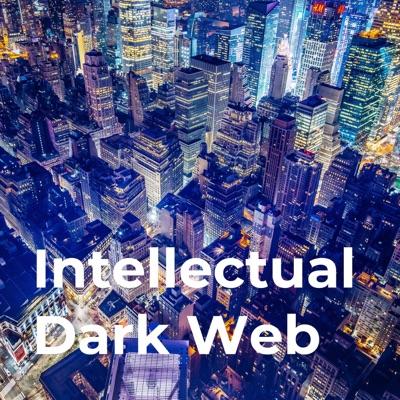 The Intellectual Dark Web Podcast