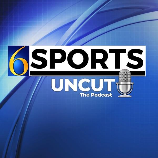 6 Sports Uncut