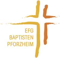 Evangelisch-Freikirchliche Gemeinde -Baptisten- Pforzheim » Der Predigt Podcast der EFG Pforzheim podcast