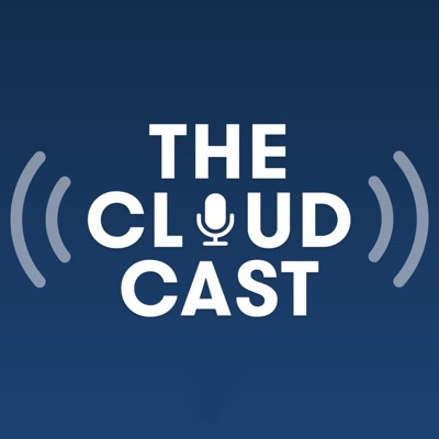 The Cloudcast - Cloud Computing