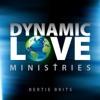 Dynamic Love Ministries artwork