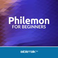 Philemon for Beginners podcast