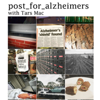 post_for_alzheimers podcast