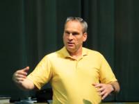 Tom's Treasure » Impact Prayer Ministry Podcasts podcast