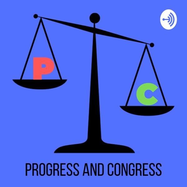 Progress and Congress