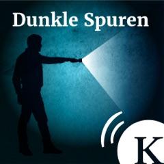 KURIER True Crime Podcast