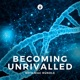 Becoming Unrivalled