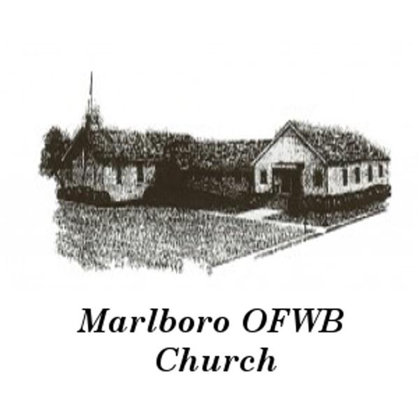 Marlboro OFWB Church