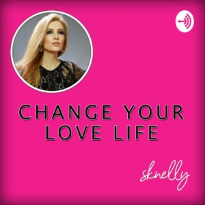 Change Your Love Life