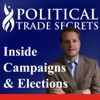 Political Trade Secrets: Winning Campaigns | Elections | Politics artwork