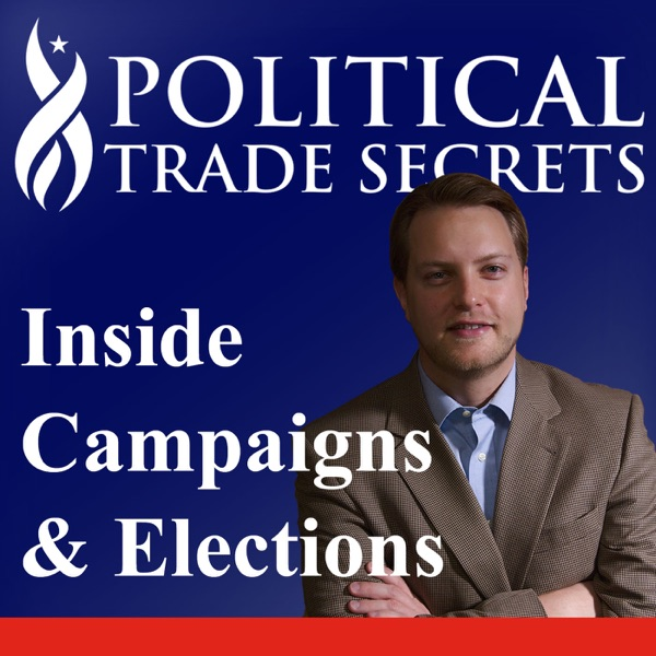 Political Trade Secrets: Winning Campaigns | Elections | Politics