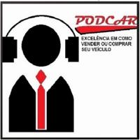 PodCar, seu PodCast de negócios automotivos podcast